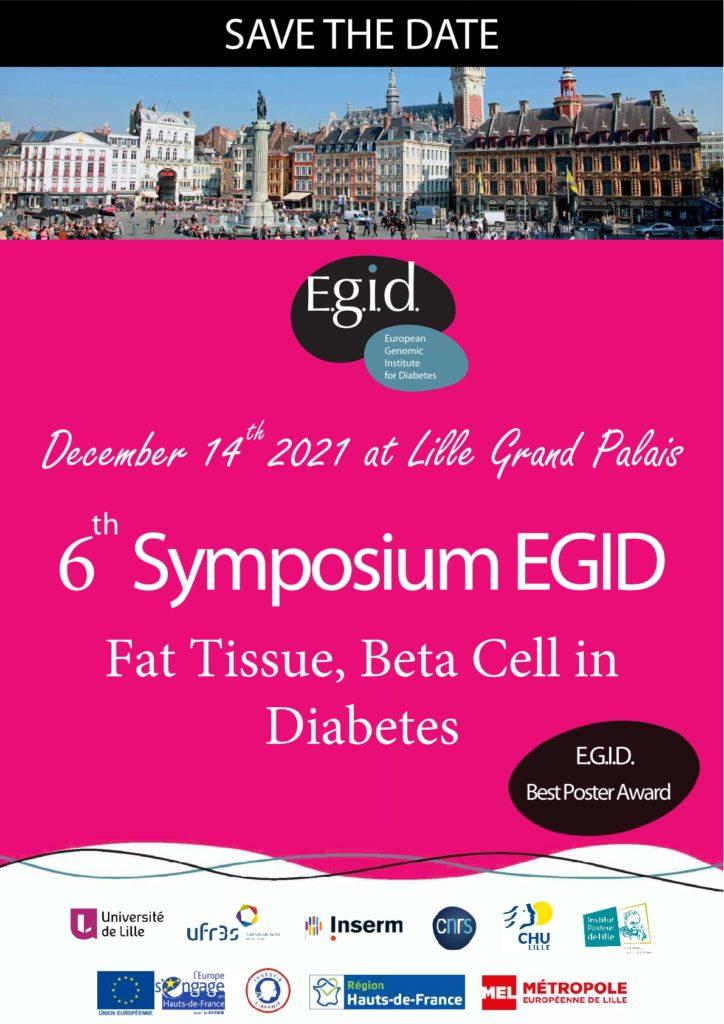 save_the_date_6th_symposium_egid_2021