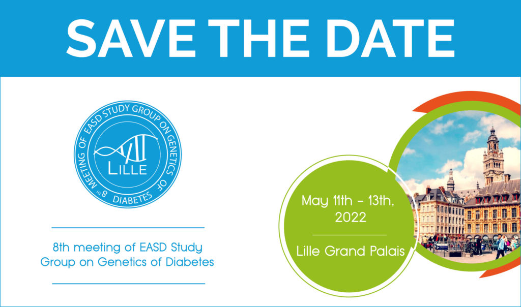 save-date-sggd2022